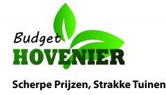 Budget-Hovenier